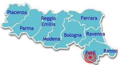 terremoto-appennino-romagnolo-1661