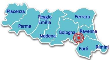 terremoto-faenza-1781