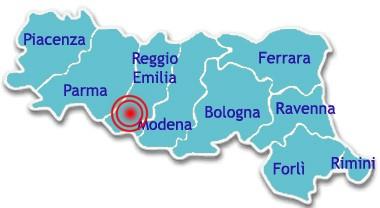 terremoto-reggio-emilia