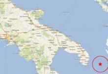 I terremoti storici della Puglia
