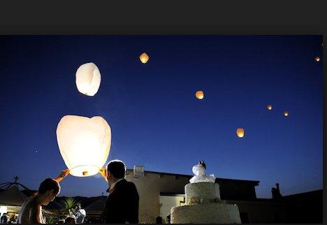 lanterne-volanti-cinesi