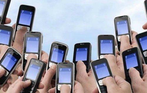 telefoni-cellulari-terremoto