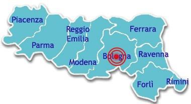 terremoto-bologna-1505