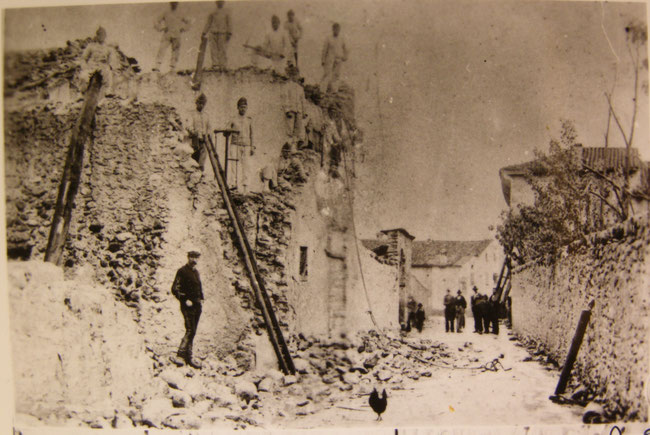 terremoto-1891
